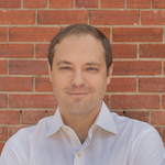 Choose San Antonio co-founder Kevin Peckman