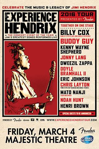 320x480 Hendrix 2