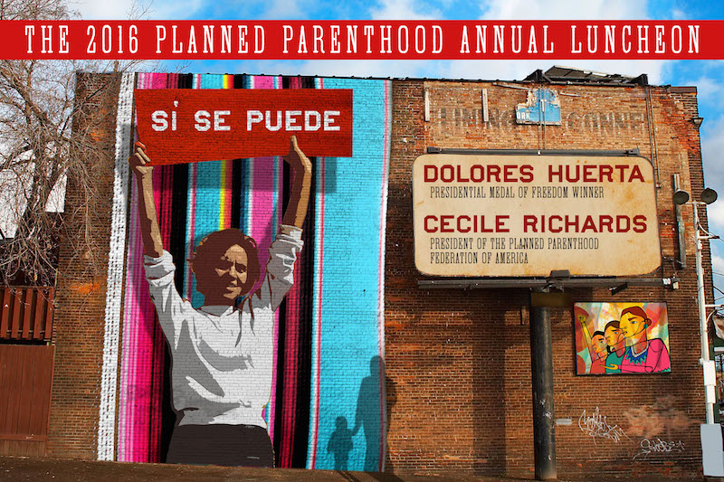 Graphic courtesy of Planned Parenthood.