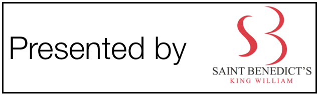 St Benedicts Loft Logo