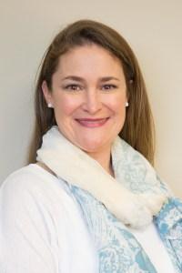 Diana Kenny, co-founder of A.I.M. Courtesy Photo.