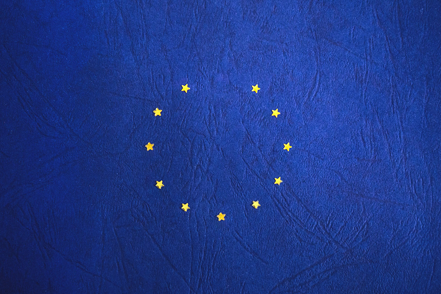 The United Kingdom voted to leave the European Union on Thursday, June 23, 2016. Public domain image. brexit