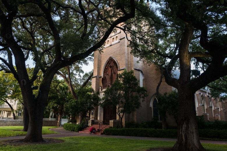 ScottBall_Thunderbird_Apartments_Christ_Episcopal_Church_8-7-2016-1