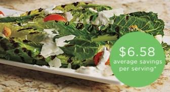 restaurant-comparison-caesar-salad