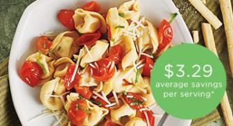 restaurant-comparison-tortellini