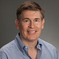 Trinity University Economics professor David A. Macpherson