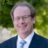 David Jones is an attorney in Innocenti Jones PLLC.