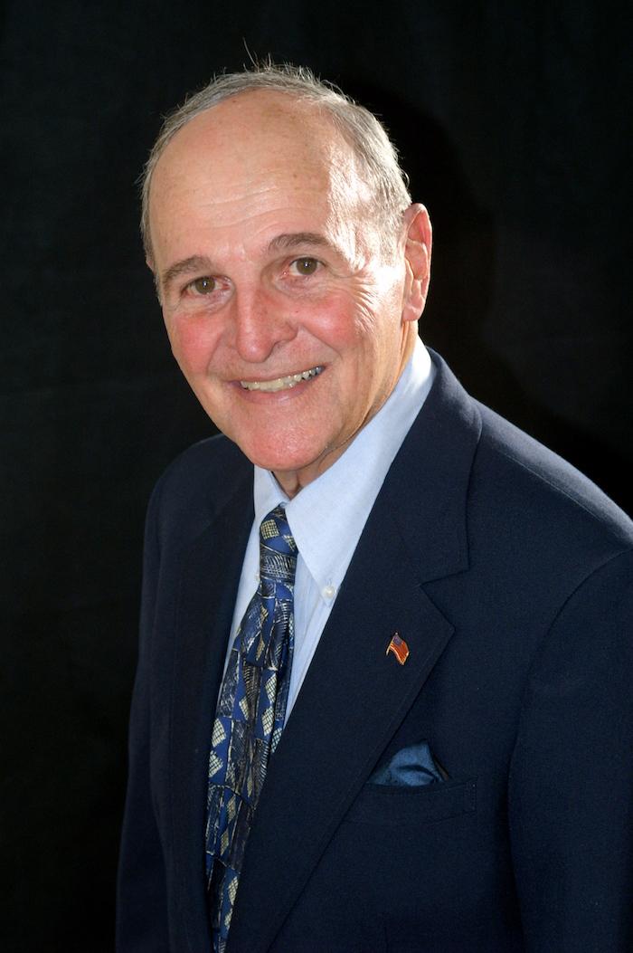 Matt Diana, CEO of Covenant Strategies Inc.