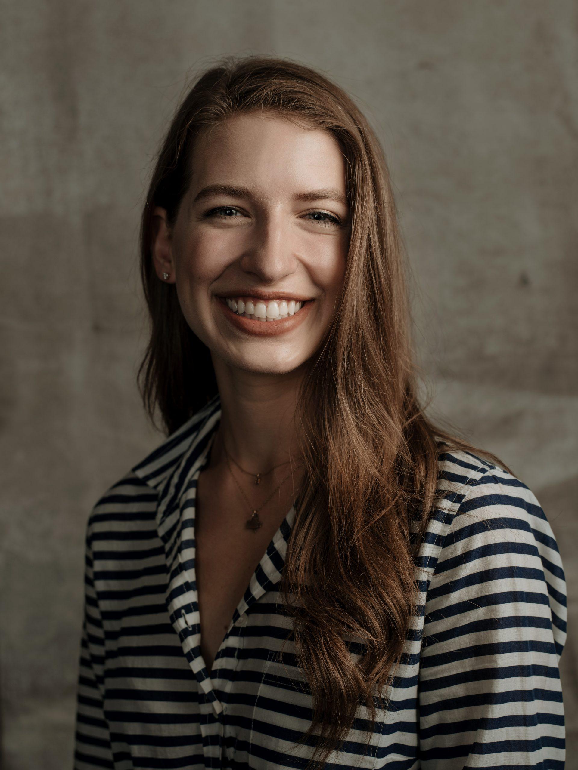 Bonnie Arbittier