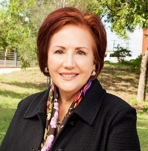 Kimberly Britton is CEO of EPIcenter, which is hosting the JUne 1 Internet of Things (IoT) Summit at the Pearl Stable.