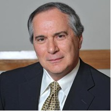 Ze'ev Shaked is CEO and co-founder of Evestra, a pharma manufacturing company.