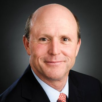 Mark Webb stepped down from his position as chief executive officer of pediatric services at University Health System.