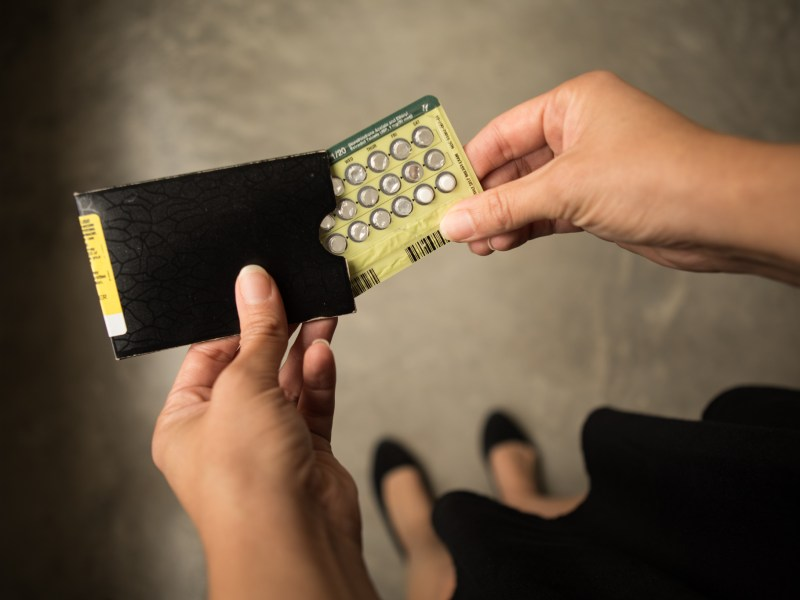 Employers will now be exempt from the federal requirement to provide insurance coverage for contraception in their health insurance plans if it conflicts with their sincerely held religious or moral beliefs.