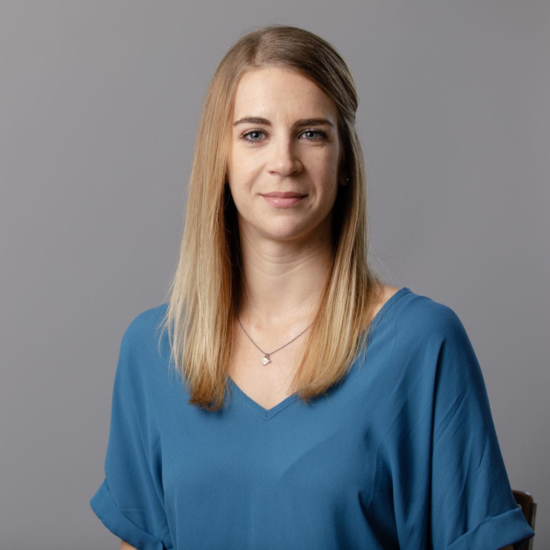 Hanna Oberhofer