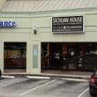 Sichuan House is located at 3505 Wurzbach Rd. #102.