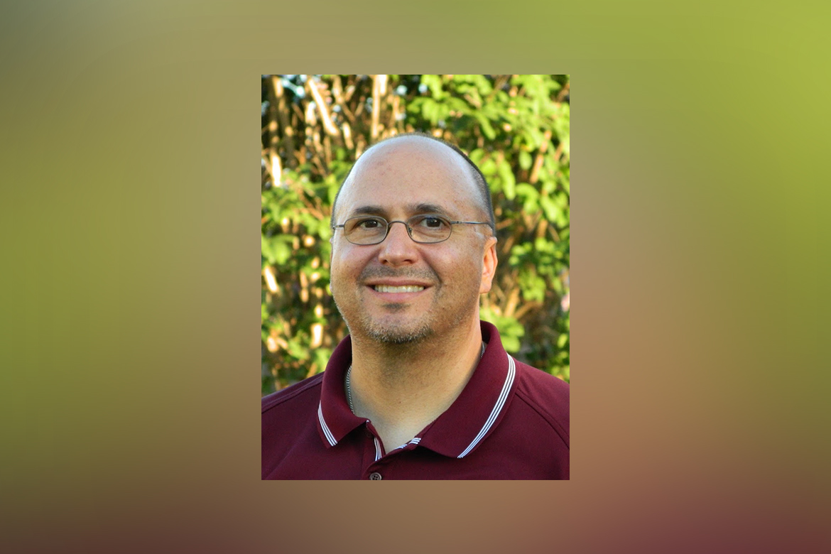 Texas A&M Climate Scientist Andrew Dessler will be discussing climate change at the San Antonio Botanical Gardens on Sunday.