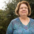 Martha James.