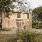 The San Antonio Conservation Society is looking to bring new life to the historic Yturri-Edmunds House Museum.