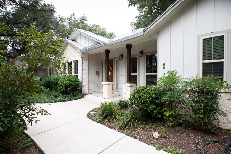 Abode Contemplative Care for Dying of San Antonio 8619 Post Oak Ln., 78217 on June 20, 2019