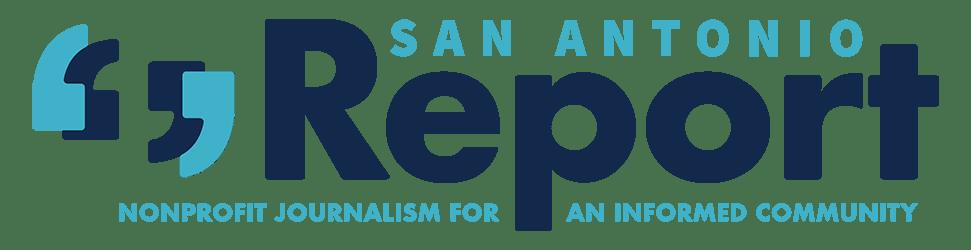 San Antonio Report