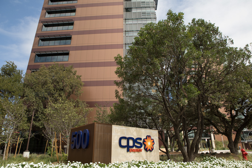 CPS Energy faces a potential $81 million loss if it does not impose a rate increase for customers.