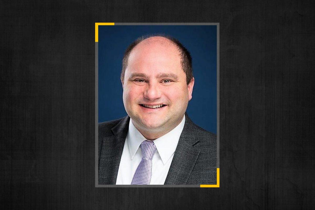 Gov. Greg Abbott has accepted Public Utility Commission Chair Arthur D'Andrea's resignation.