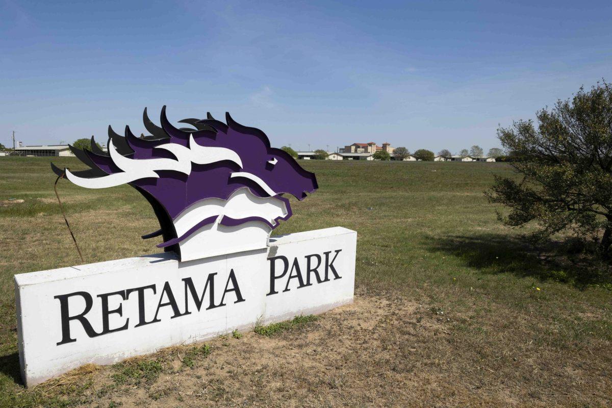 University Health System intends to purchase land in Selma, Texas near Retama Park.