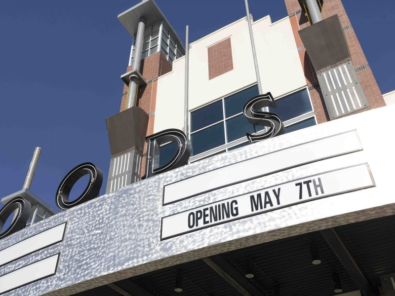 Five San Antonio area Regal Cinema locations are to open on Friday following an extended closure due to COVID-19.
