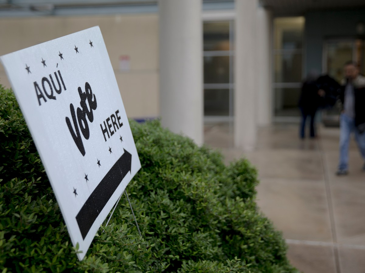 City Council runoff races in districts 1, 2, 3, 5, and 9 will be decided by voters on Saturday.