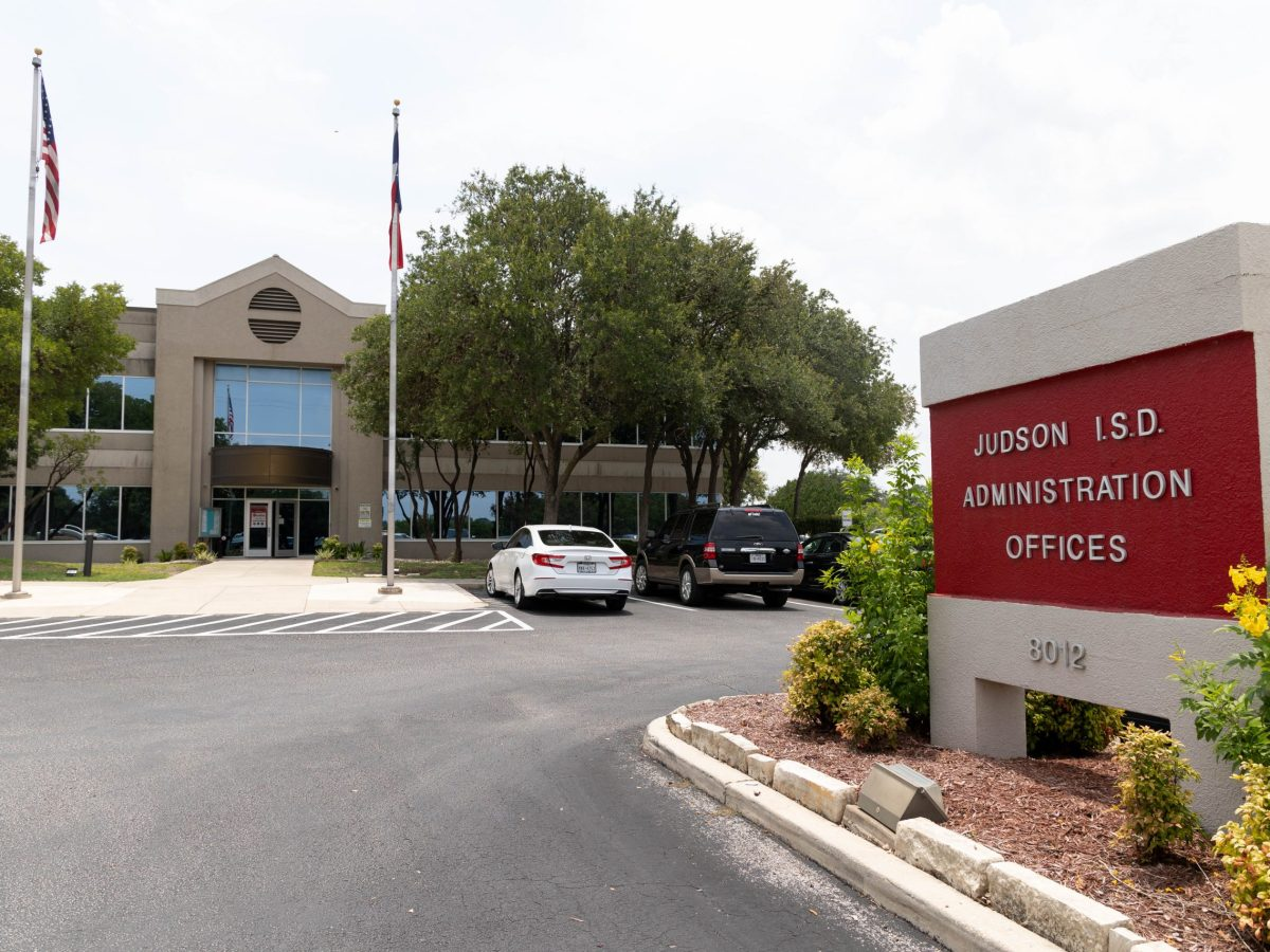 Judson ISD paid more than half a million dollars to resolve a ransomware attack.