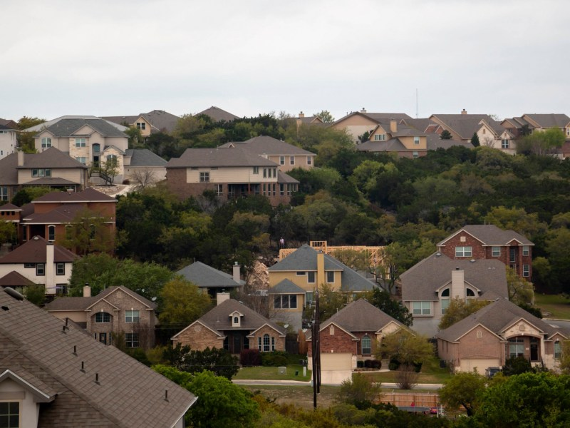 Bexar County Commissioners have elected to lower the property tax rate saving the average taxpayer four dollars per year.