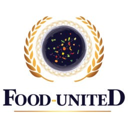 Food-United brand logo