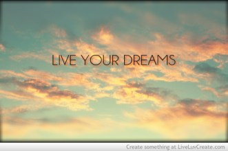 live_your_dreams-286469