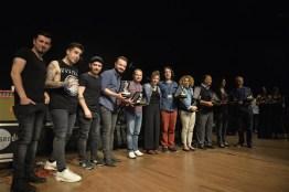 Liselerarası Müzik Yarışması (19)