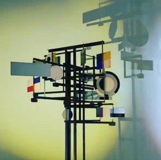 robotik sanatlar 8
