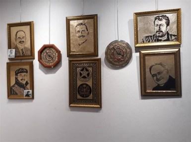 Atatürk tsbloları 1