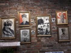 Atatürk tsbloları 4