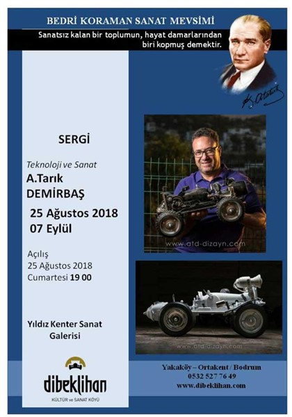 tarik_demirbas