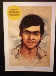 Karikatür Sergisi 19