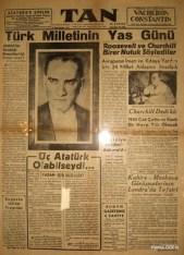 Atatürk 21