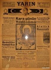 Atatürk 22