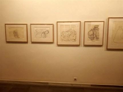 Artspace Germany 10