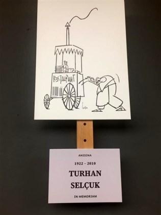 Karikatür Yarışması 16