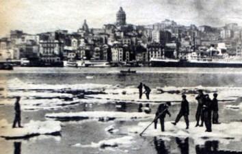 Buz Gibi istanbul 12