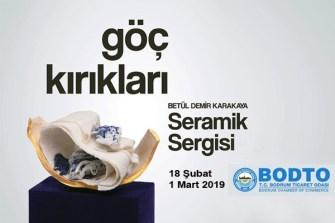 Goc Kiriklari-1