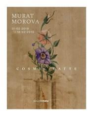 Murat Morova 23