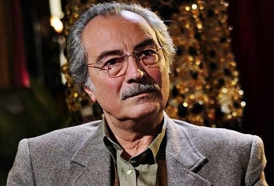 Adana'dan Dünyaya Kapı Açan; Aytaç Arman Öldü!