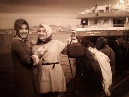 Atina-İstanbul 22