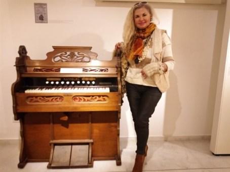 NDS Liszt 6