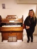 NDS Liszt 7